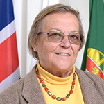 Deborah da Silva