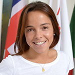 Diana Figueiredo