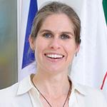 Isabel Roquette