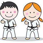 depositphotos_82302262-karate-kids