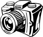 camera_animation_by_aopratt-d3dr5th