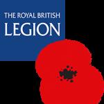 poppy-british-legion