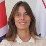 Matilde Martins