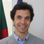 Manuel Monteiro Grillo